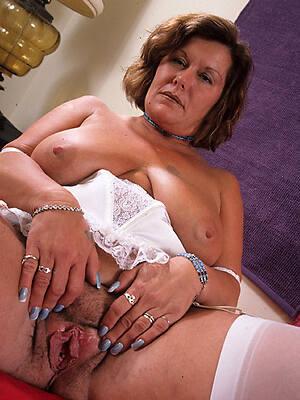 venerable vulva porn