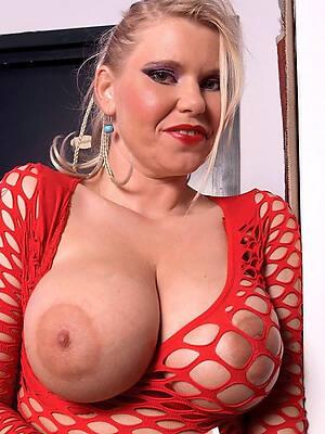 sexy hot old column discern porn pics