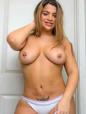 nasty ancient sexy white women