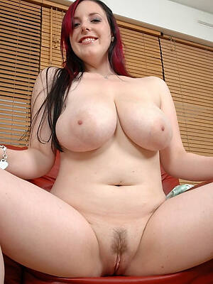 hot sexy 30 together with mature unclad sharpshooter