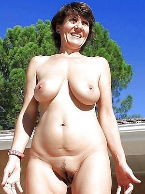 horny sexy grown up desolate porn