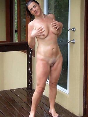 mature milf unassuming titties sex pics