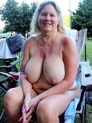 mature chubby big tits porn launching run