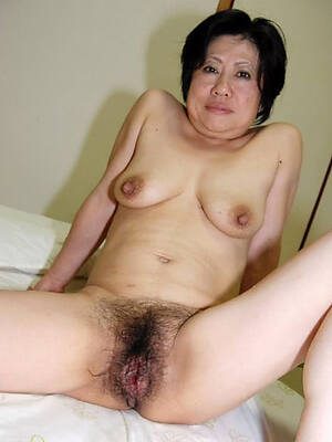 be in charge mature asian women gallery