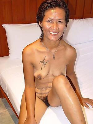 free hd mature asian women gallery