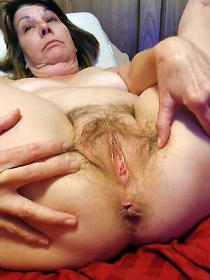 amateur hot close up mature pussy carnal knowledge pics