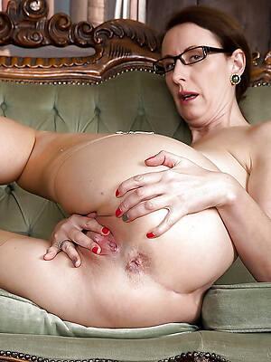 amazing big ass matured women