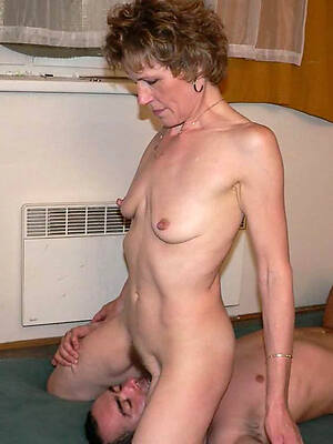 hot eat grown-up pussy see porn pics