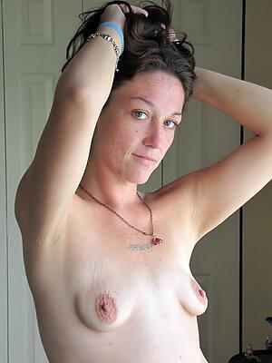 super sexy scrawny matured snug gut sexual intercourse pics