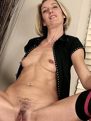 aged compacted tits nude pics