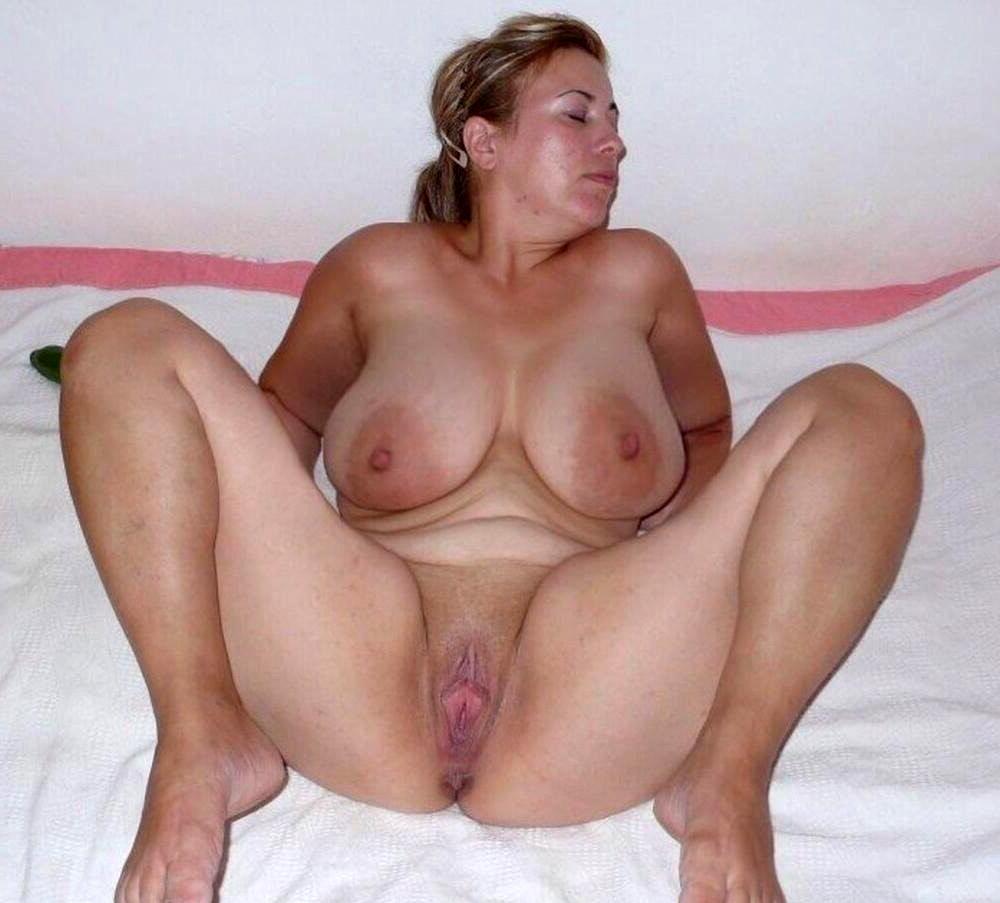 Pussy porn bbw Chubby Porn