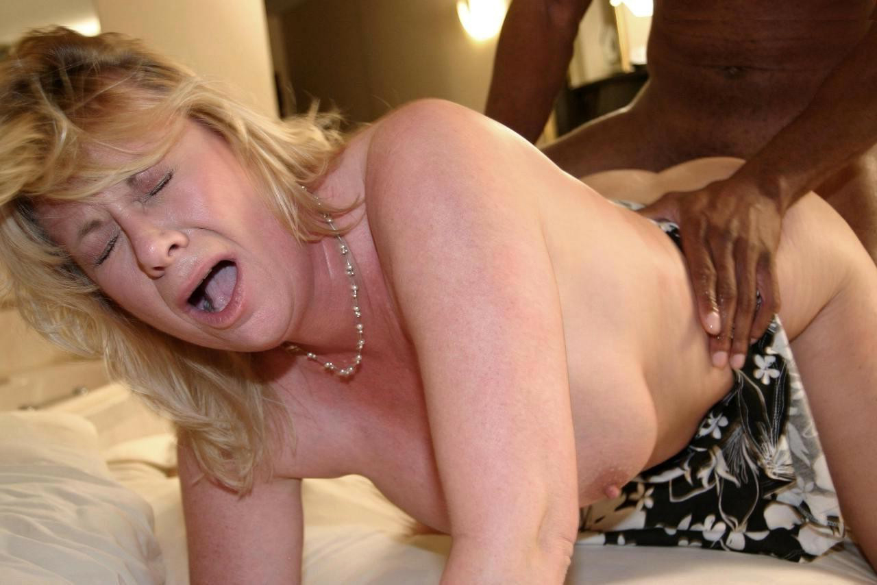 Mature First Time Anal Videos