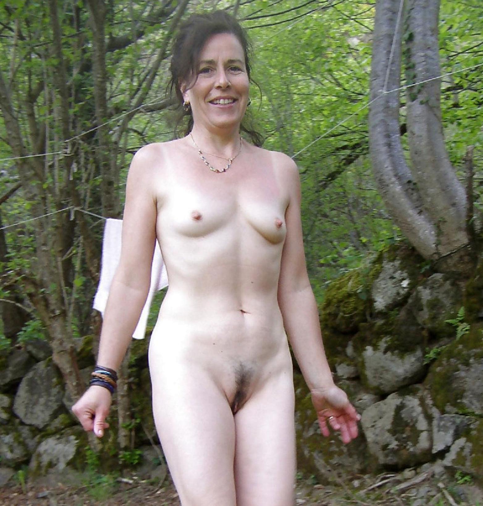 kaley cuoco latest nudes