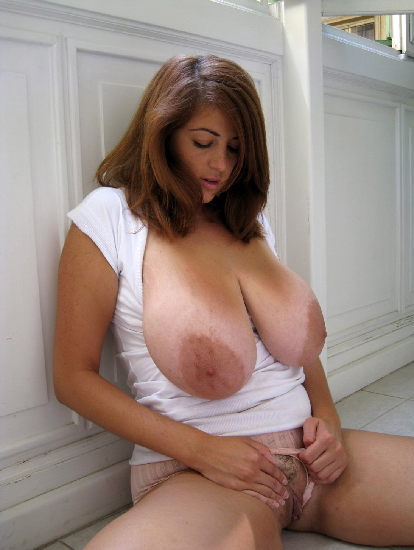 Small Dik Porno Cu Mature